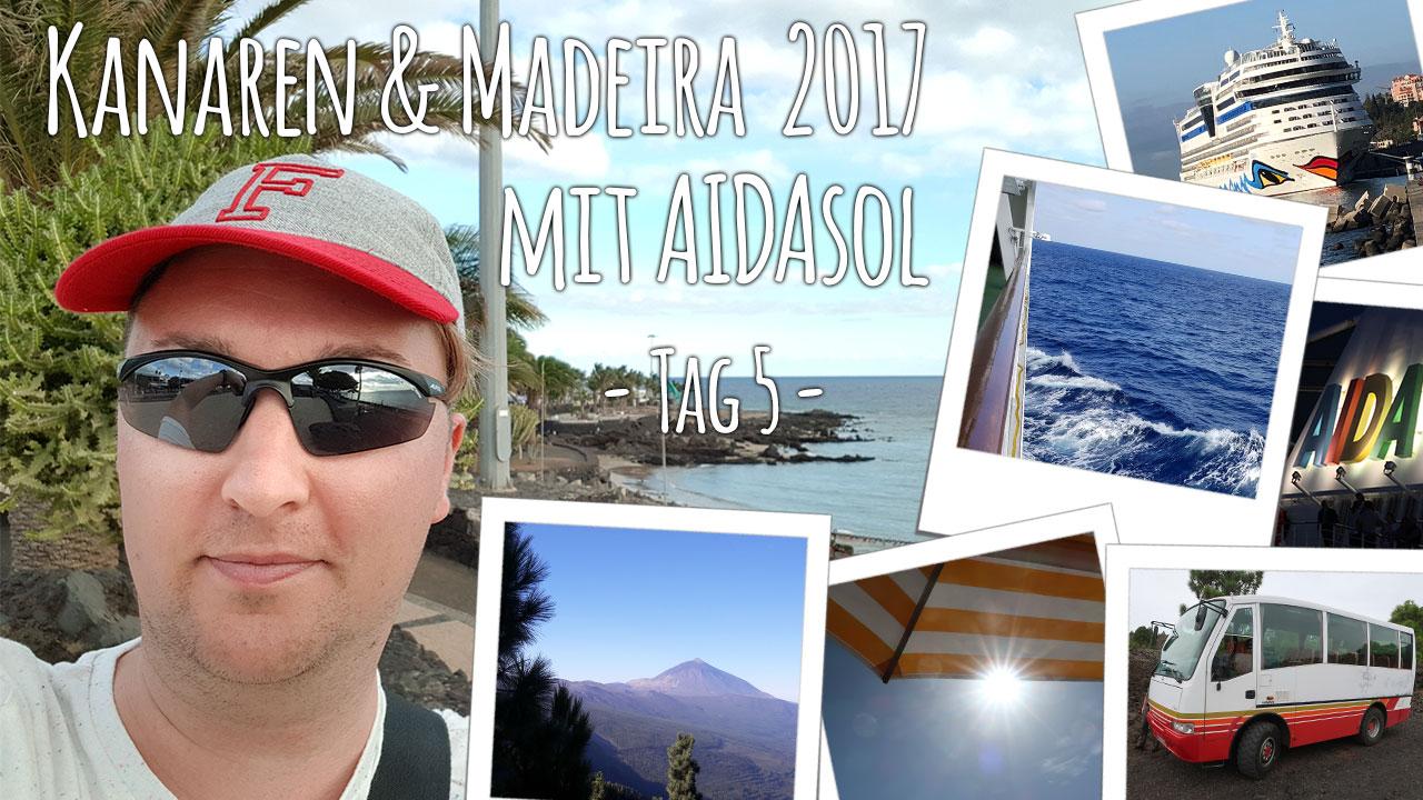 Thumbnail Tag 5