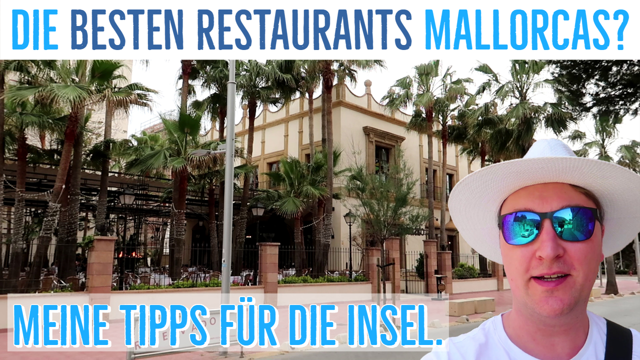 Mallorca 4.2018 Restaurantempfehlungen2
