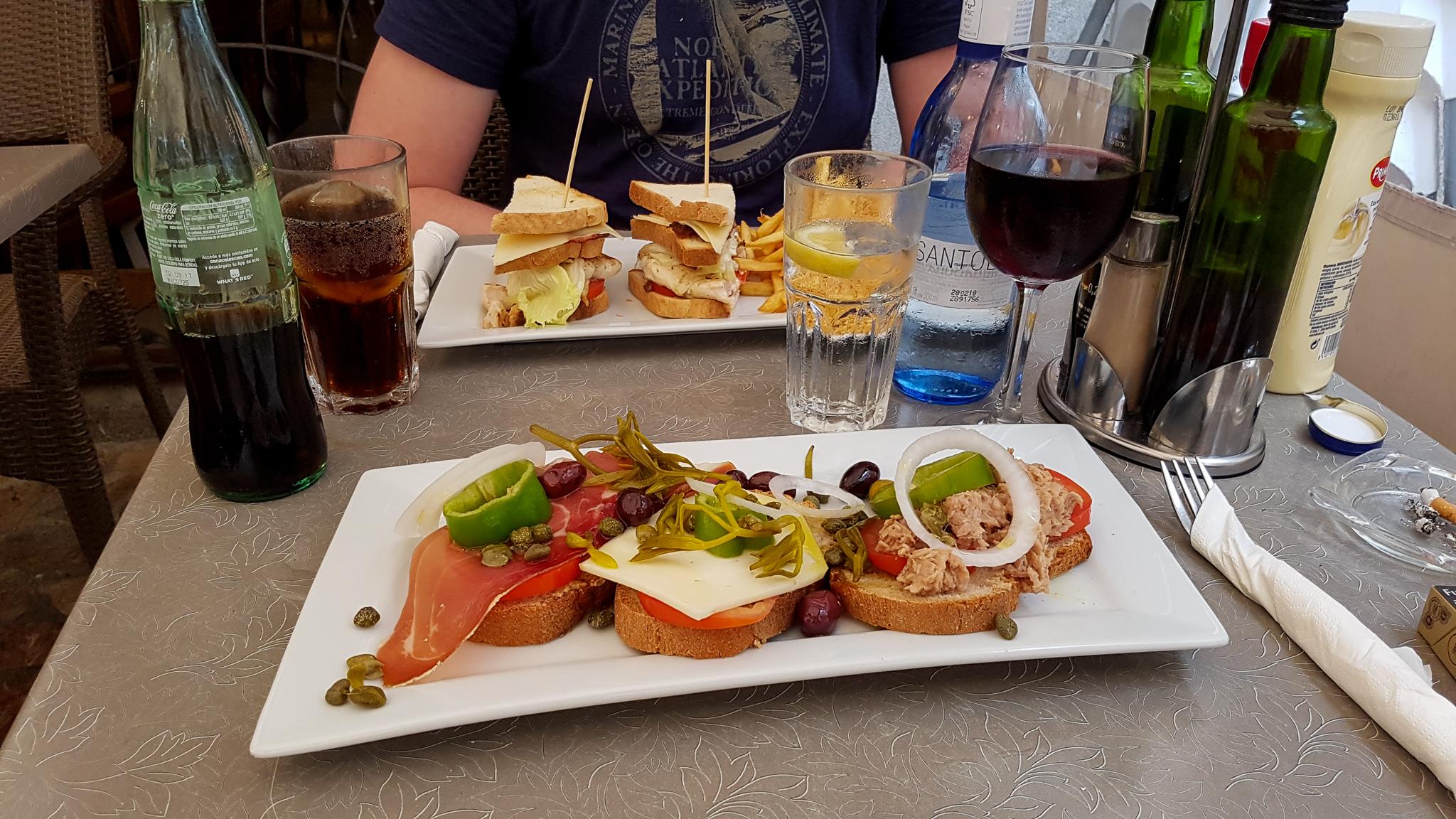 Meine Top 5 Mallorca Restaurant-Tipps 2019 22