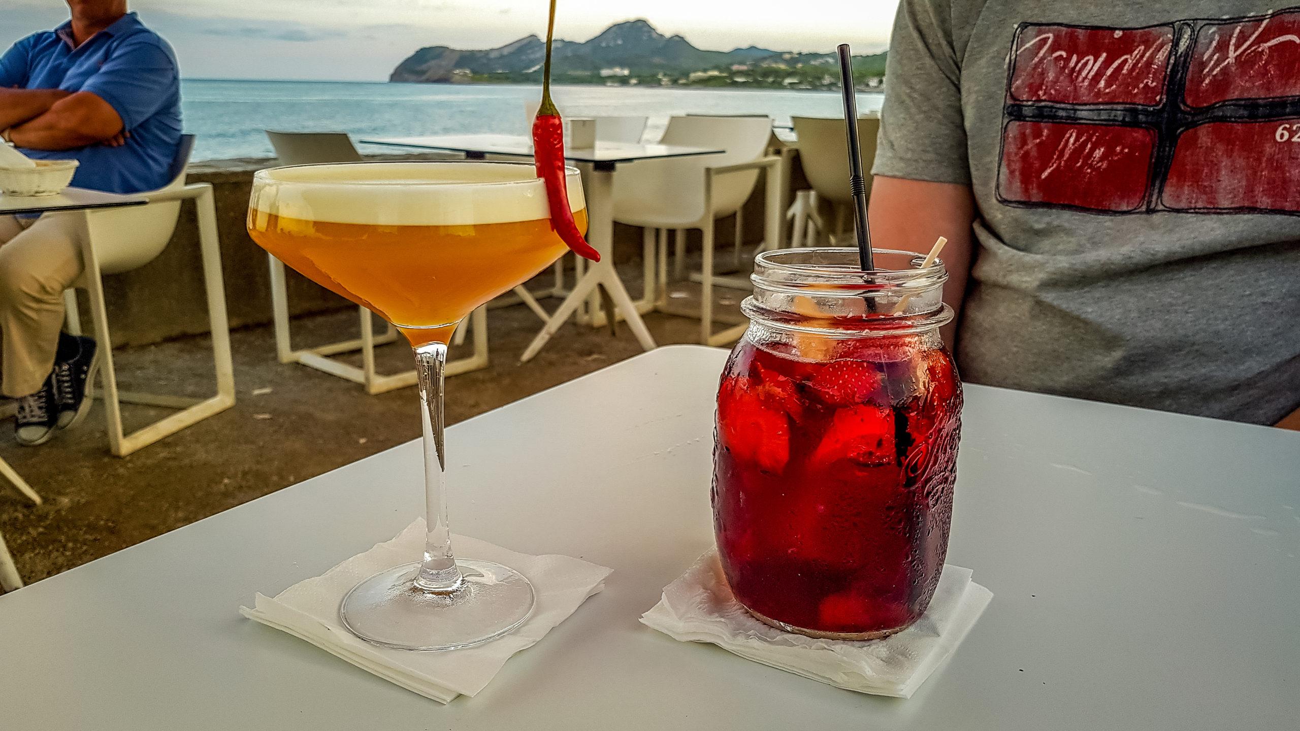 Meine Top 5 Mallorca Restaurant-Tipps 2019 5