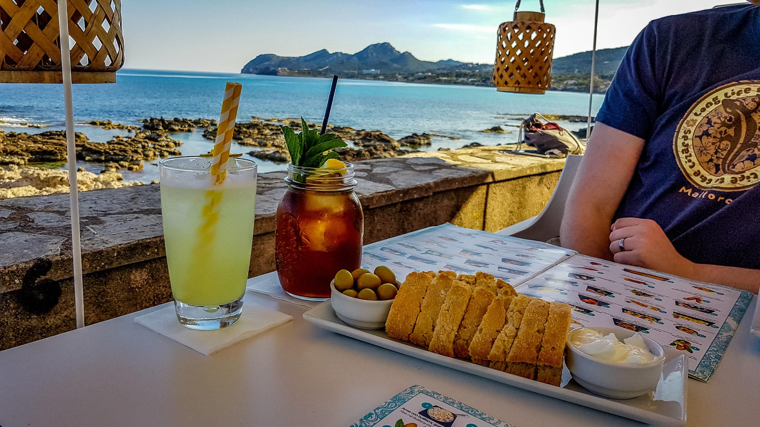 Meine Top 5 Mallorca Restaurant-Tipps 2019 7