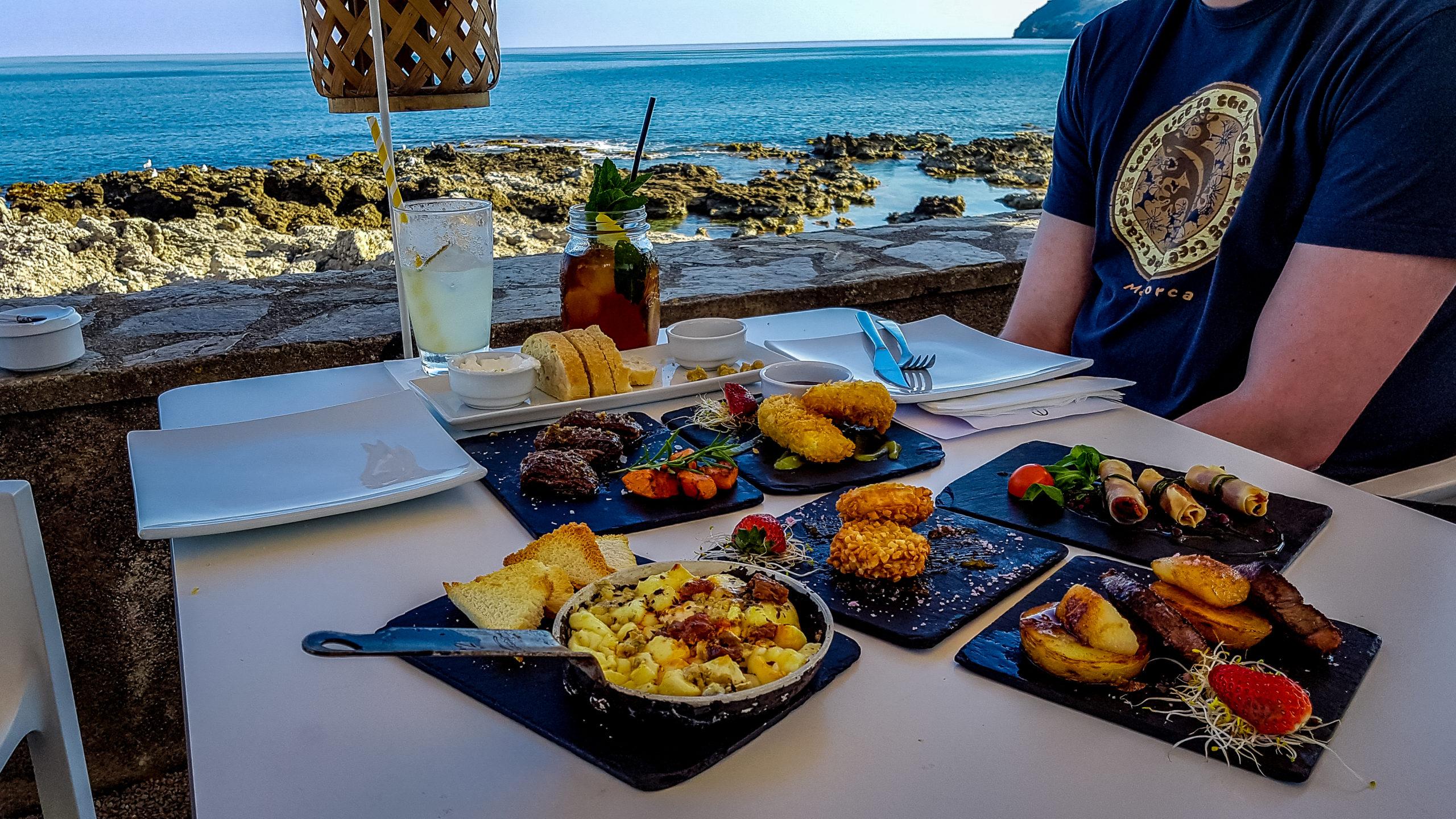 Meine Top 5 Mallorca Restaurant-Tipps 2019 6