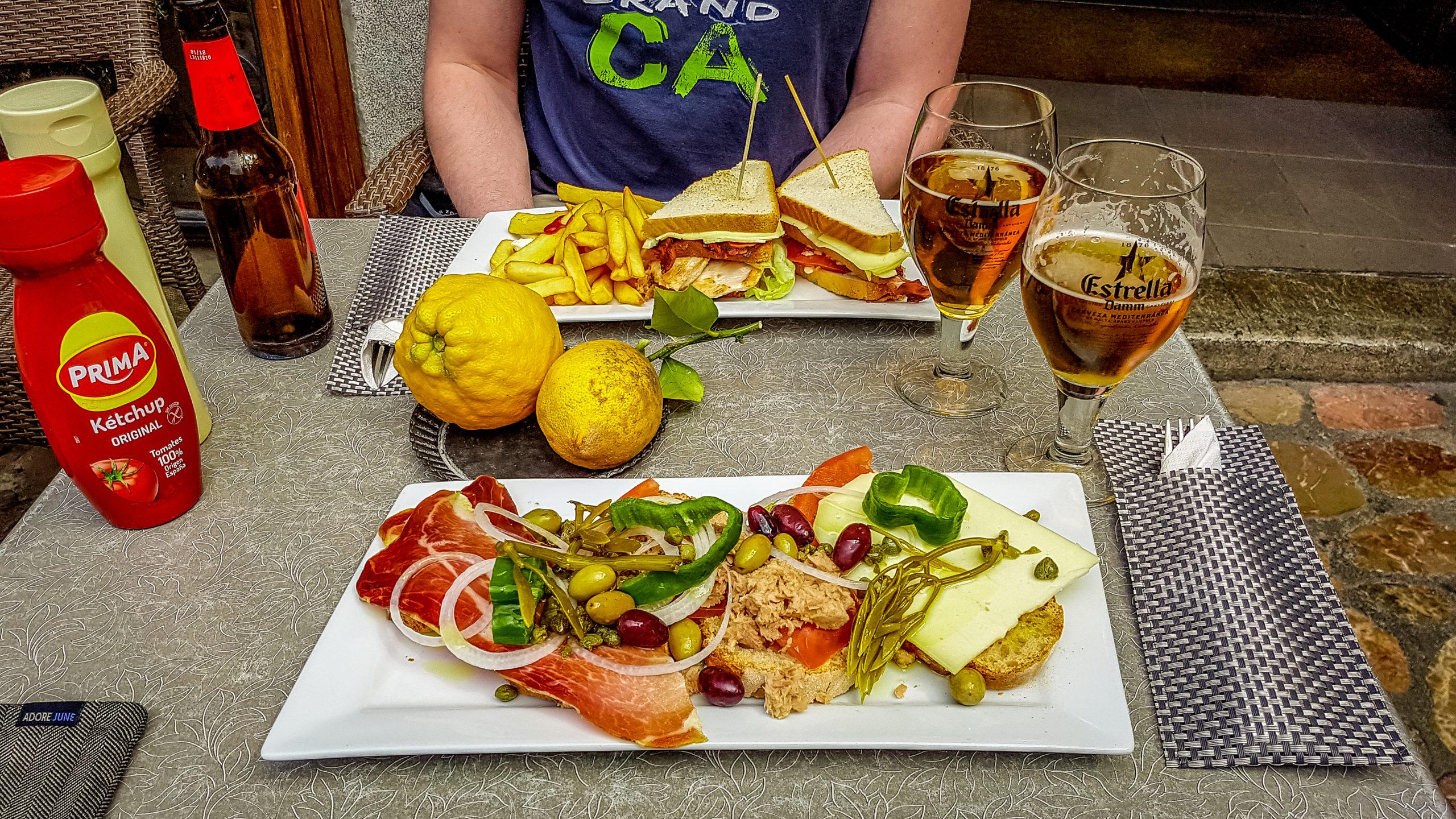 Meine Top 5 Mallorca Restaurant-Tipps 2019 21