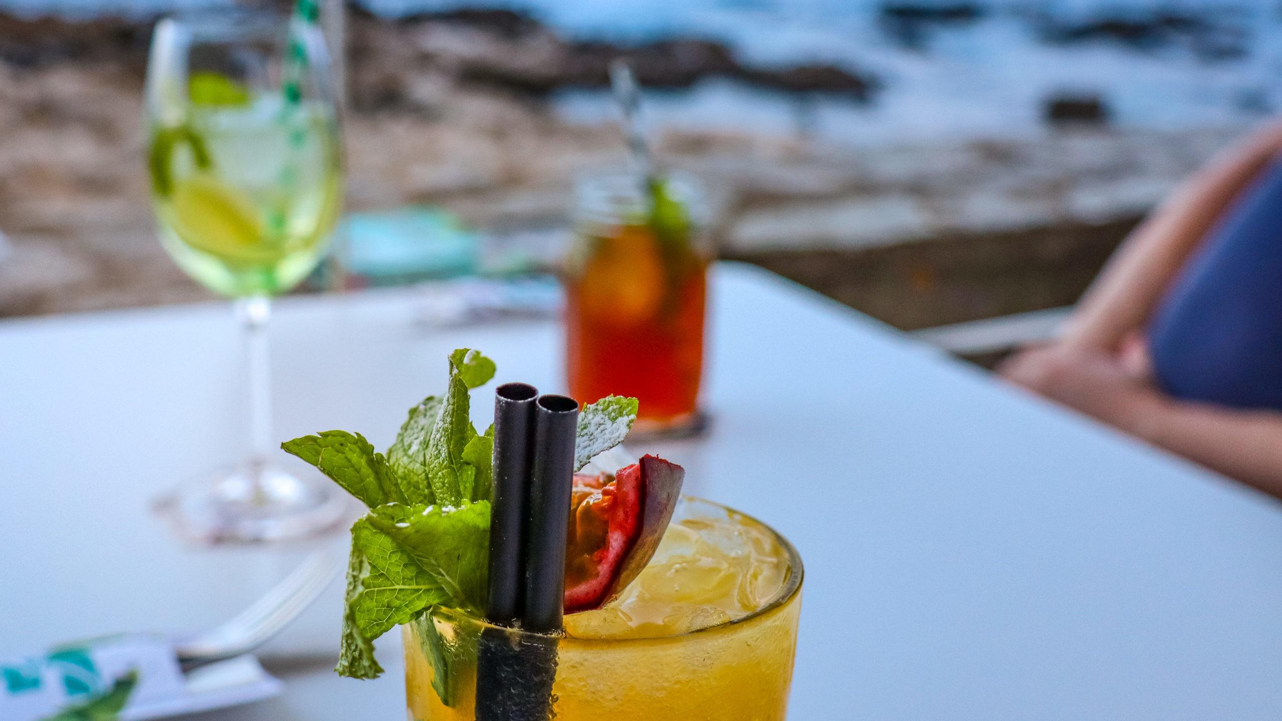 Meine Top 5 Mallorca Restaurant-Tipps 2019 8