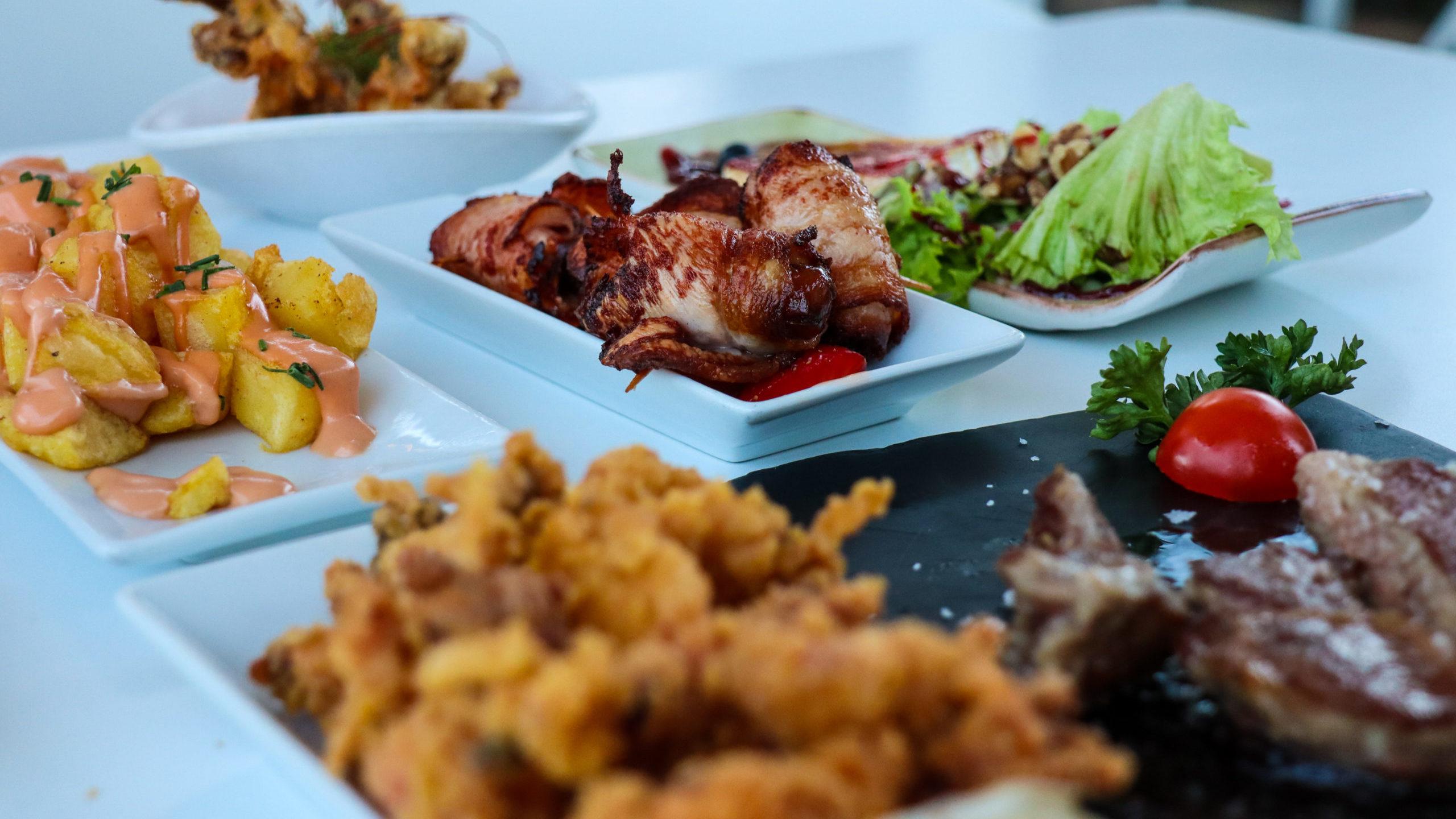 Meine Top 5 Mallorca Restaurant-Tipps 2019 3