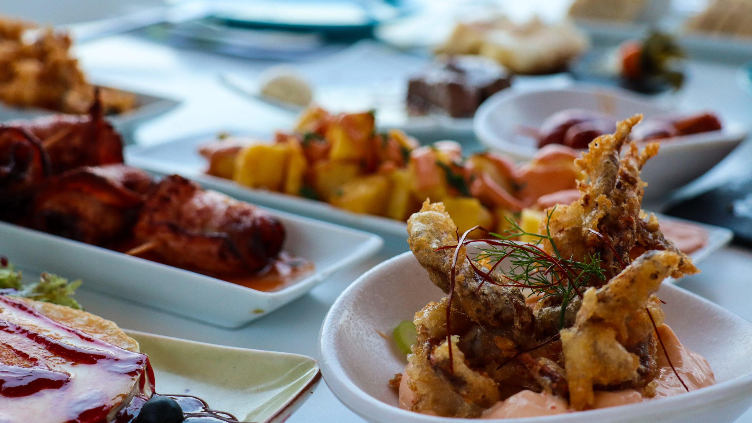 Meine Top 5 Mallorca Restaurant-Tipps 2019 2