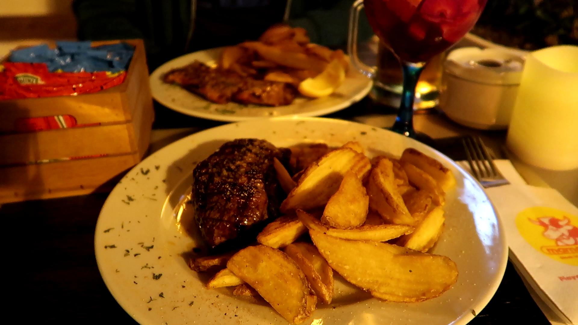 Meine Top 5 Mallorca Restaurant-Tipps 2019 29