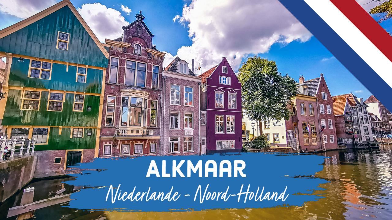 04 Alkmaar
