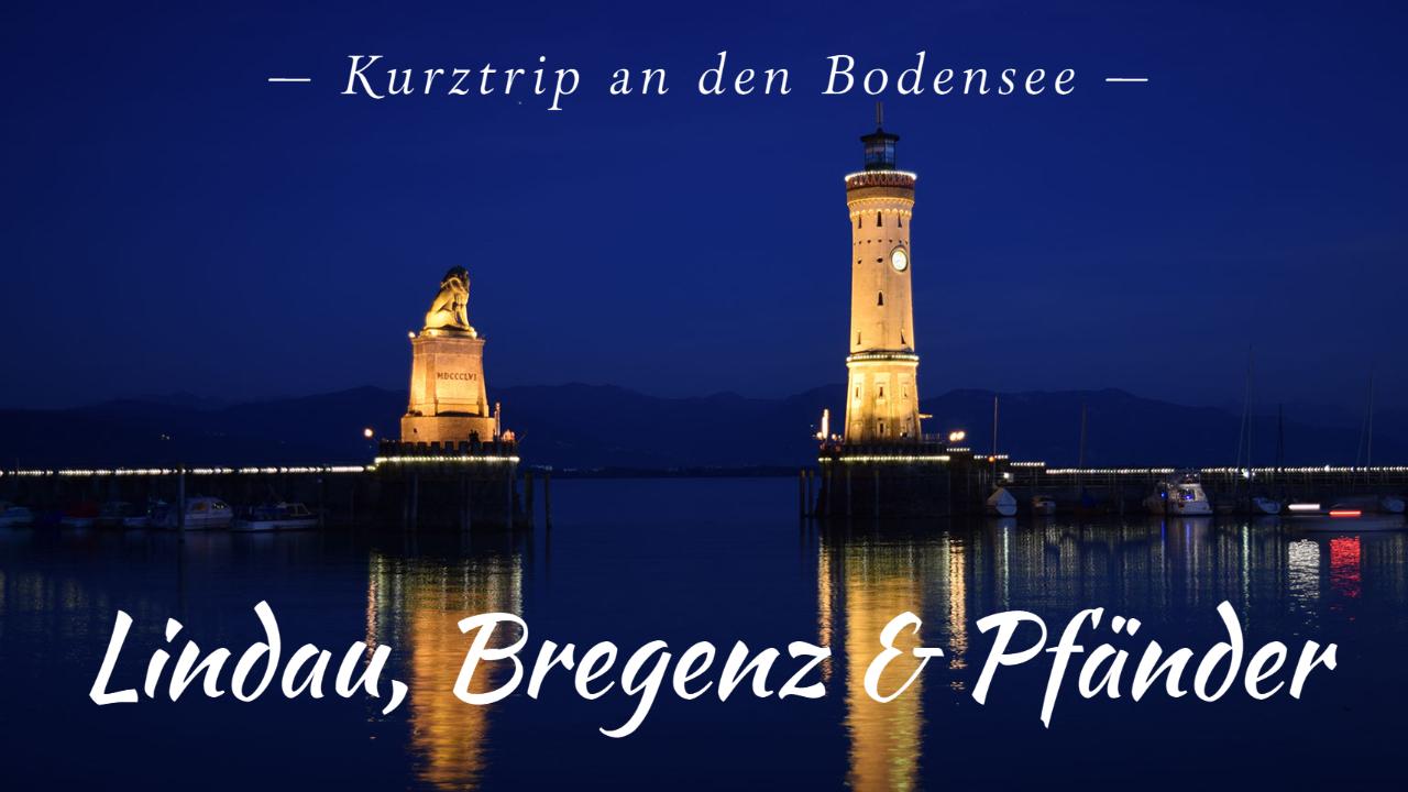 Lindau Bregenz Pfaender 003