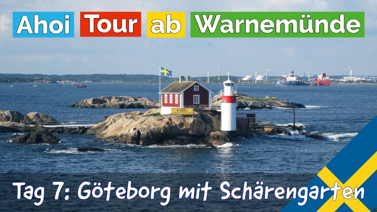 01 AIDAsol Goeteborg 001